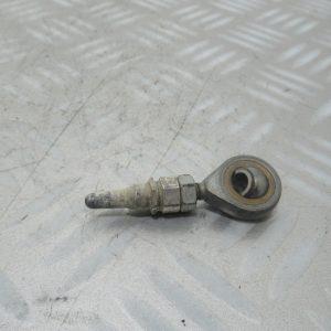 Biellette maitre cylindre arriere KTM SXF 450 4t