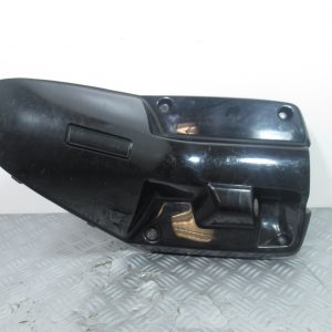 Tablier – MBK Booster 50/ Yamaha Bws 50