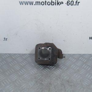 Cylindre Peugeot TKR Metal X 50
