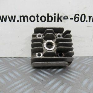 Culasse MBK Booster 50/ Yamaha Bws 50