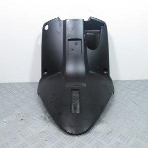 Tablier – MBK Booster 50/ Yamaha Bws 50 c.c
