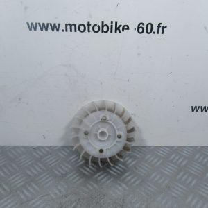 Refroidisseur Peugeot TKR Metal X 50