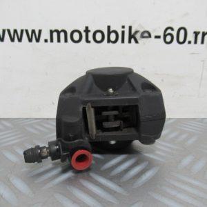 Etrier frein avant  MBK Booster 50cc