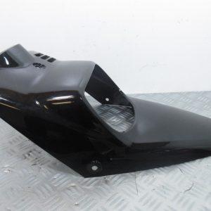 Face avant – MBK Booster 50/ Yamaha Bws 50