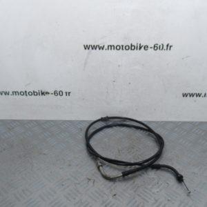 Cable accelerateur Honda PCX 125 cc