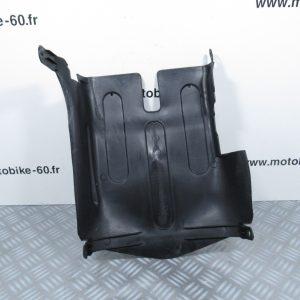 Bas de caisse JM Motors Sunny 50 cc
