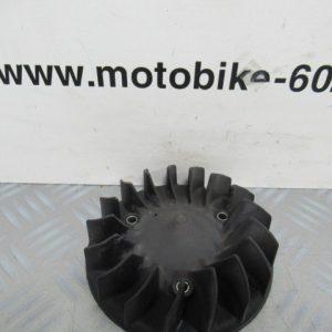 Refroidisseur moteur Gilera Stalker 50cc