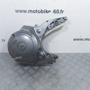 Carter allumage Yamaha TDM 900
