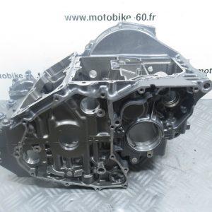 Carter moteur Yamaha TDM 900