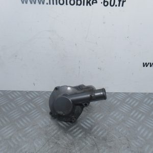 Pompe a eau Yamaha TDM 900