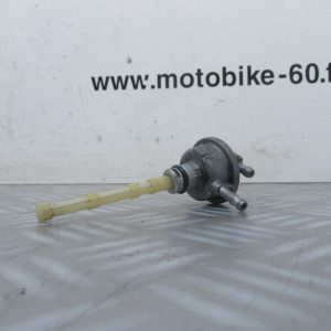 Robinet essence – MBK Booster 50/ Yamaha Bws 50