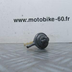 Robinet essence – MBK Booster 50/ Yamaha Bws 50 cc