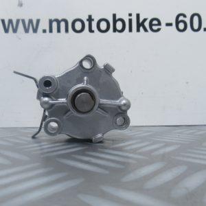 Pompe huile Yamaha TDM 900