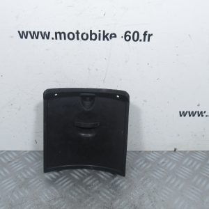 Trappe batterie Peugeot Vivacity 50