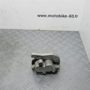 Etrier frein avant  KTM SXF 450 4t