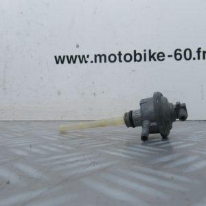 Robinet essence – MBK Booster 50/ Yamaha Bws 50 c.c