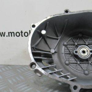 Carter transmission Gilera Stalker 50cc