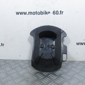 Cache sous fourche – MBK Booster 50/ Yamaha Bws 50 (ref:4PA-F1553-00)