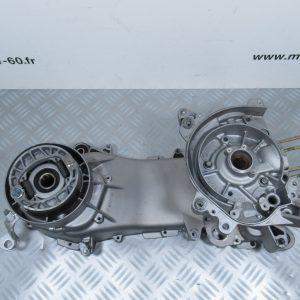 Carter moteur Piaggi ZIP 50 C.C