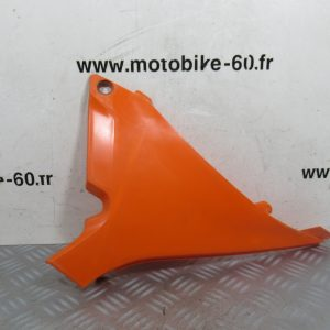 Carenage lateral arriere droit KTM SX 150