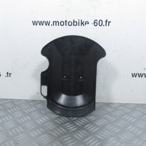 Cache sous fourche – MBK Booster 50/ Yamaha Bws 50 c.c (ref:4PA-F1553-00)