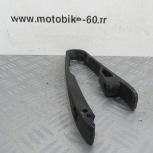 Patin de chaine KTM SX 150