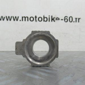 Tendeur de chaine KTM SX 150