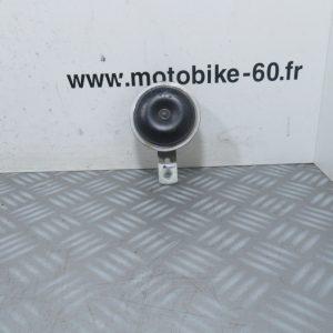 Klaxon – MBK Booster 50/ Yamaha Bws 50 cc