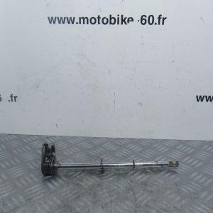 Axe selecteur Yamaha TDM 900