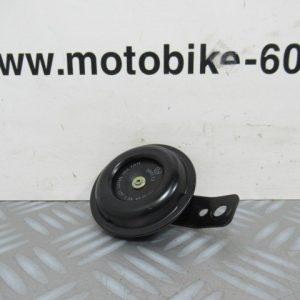 Klaxon JM motors sunny 50cc