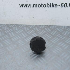 Bouchon reservoir essence – MBK Booster 50/ Yamaha Bws 50 cc