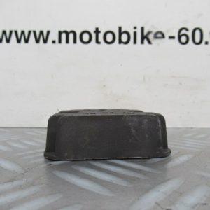 Regulateur de tension JM Motors Sunny 50cc
