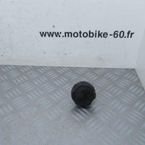 Bouchon reservoir essence – MBK Booster 50/ Yamaha Bws 50 c.c