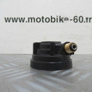 Entraineur compteur JM motors Sunny 50cc