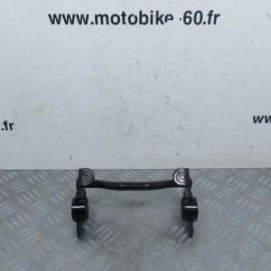 Support moteur – MBK Booster 50/ Yamaha Bws 50 c.c