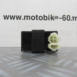 CDI JM Motors Sunny 50cc