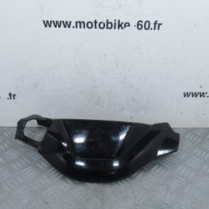 Couvre guidon avant – MBK Booster 50/ Yamaha Bws 50