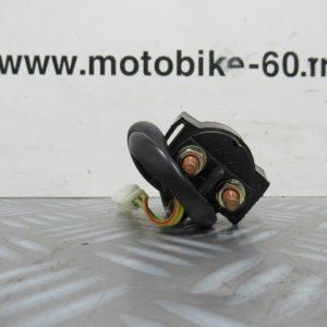 Relai démarreur JM Motors Sunny 50cc