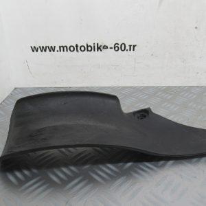 Pare boue arriere KTM SX 150