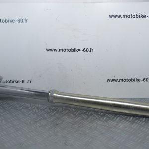 Tube fourche gauche Yamaha YZF 250
