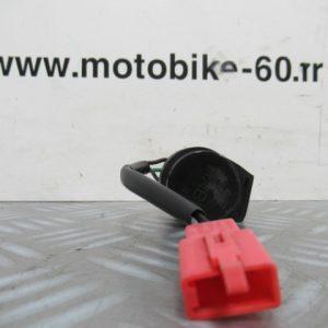 Centrale clignotant JM Motors Sunny 50cc