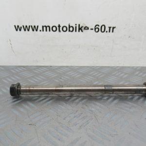 Axe bras oscillant KTM SX 150