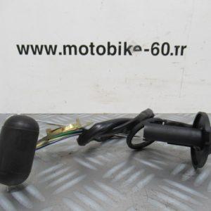 Jauge essence JM motors Sunny 50cc