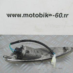 Clignotant avant droit Jm motors Sunny 50cc