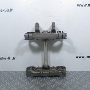 Tes de fourche complet Yamaha YZF 250
