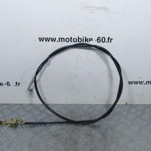 Cable coffre Peugeot Vivacity 50
