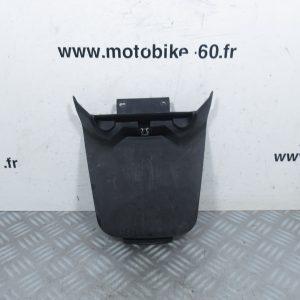 Cache batterie – MBK Booster 50/ Yamaha Bws 50 cc