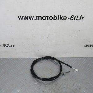 Câble compteur JM Motors Sunny 50cc