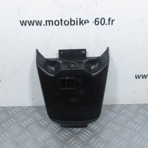 Cache batterie – MBK Booster 50/ Yamaha Bws 50 c.c
