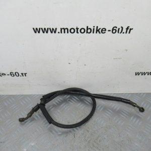 Flexible frein avant JM Motors Sunny 50cc